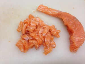 salmon 3